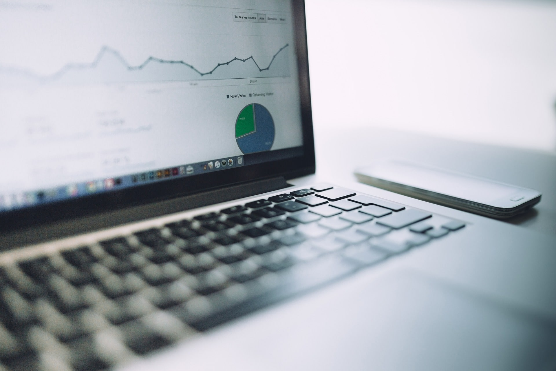 How Analytics and AI are Changing Traditional PPC Models