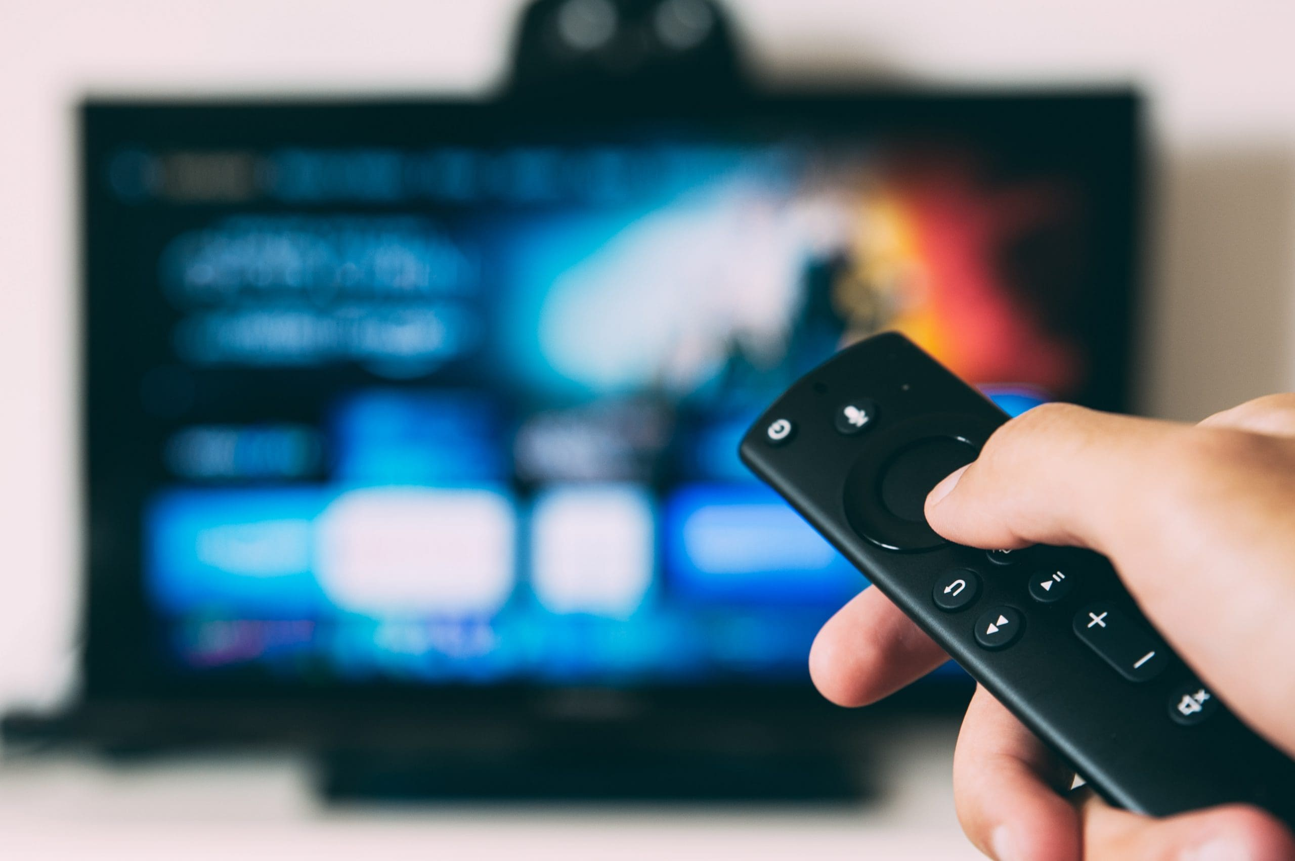 Can traditional cable and media companies leverage data to overcome the digital challenge