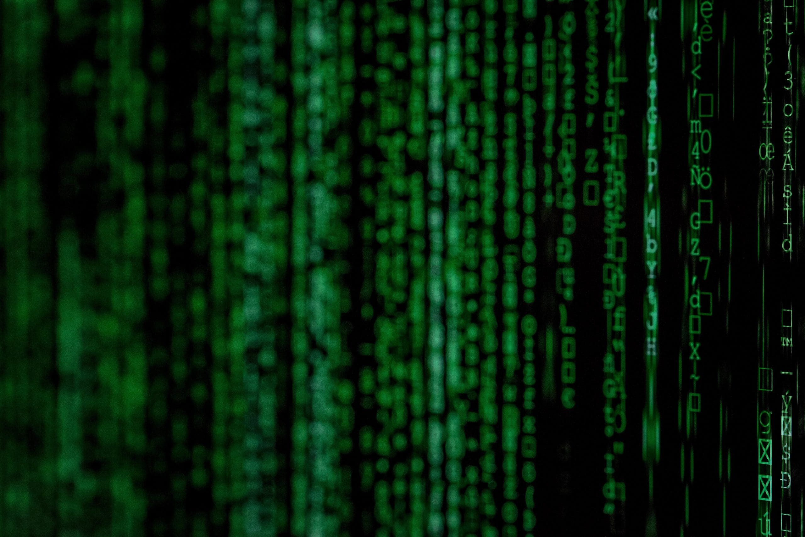 Are you harnessing the true power of unstructured data?