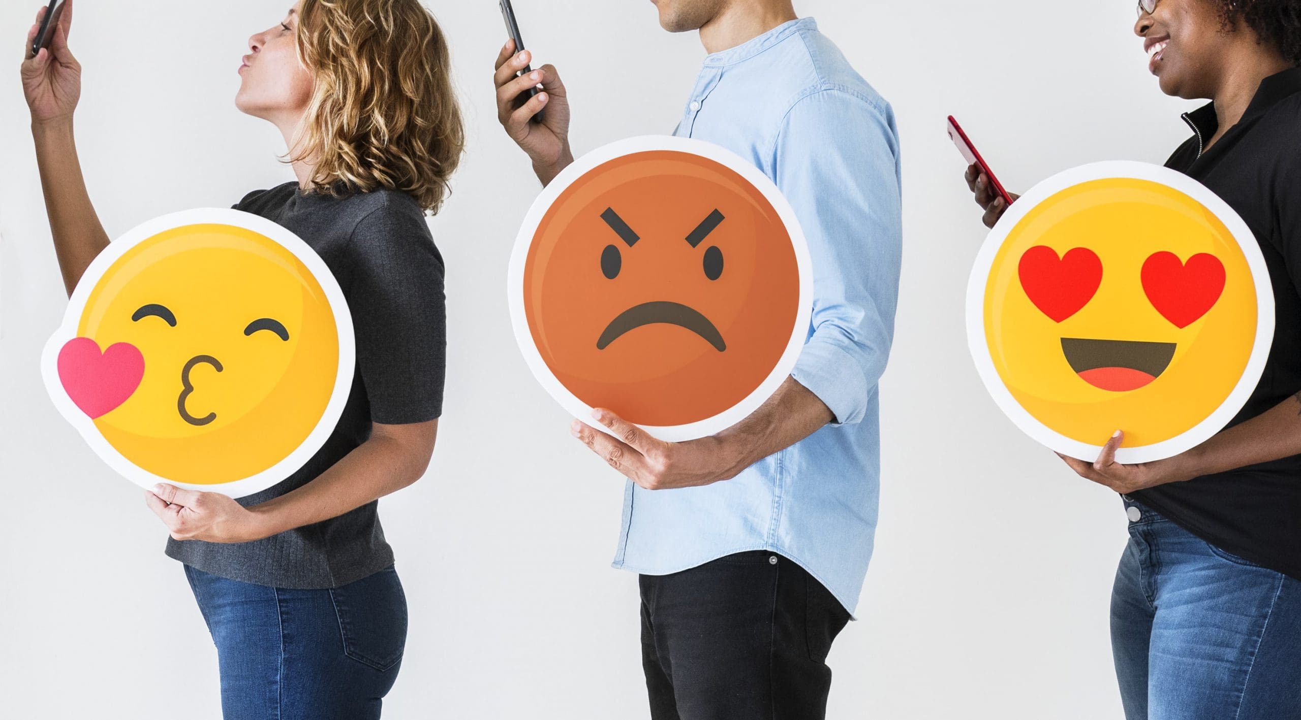 How Businesses Can Leverage Sentiment Analysis to Create A Stellar Customer Experience